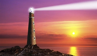 Light-house_1.jpg