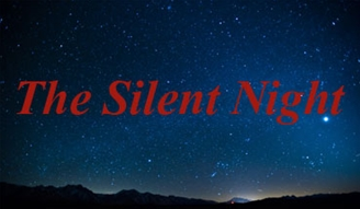 The-silent-night_1.jpg