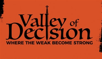Valley-of-Decision_1.jpg